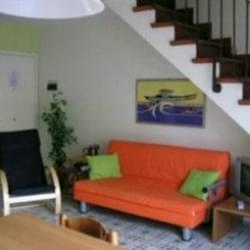 Appartamenti Mare